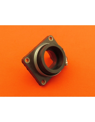 Łącznik gumowy gaźnika Mini2/Mini2evo/Mini4/Colibri