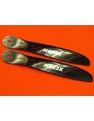 Śmigło Helix Mini 2 evo 125cm